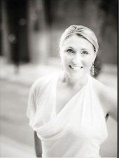 Kristen Belmonte Slaoui