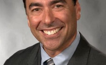 Dr. David langer