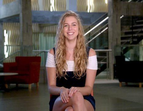 Alexa Paulay-Simmons