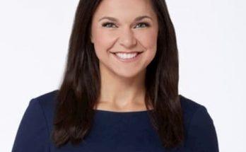 Maggie Rulli