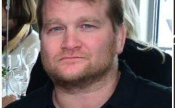 Tony Bobulinski