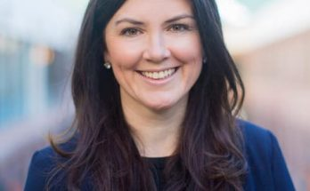Katie Burke