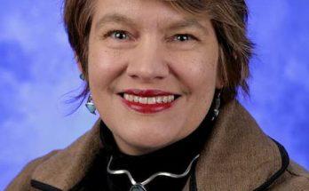 Martha Peaslee Levine