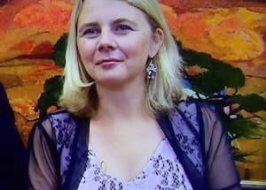 Catherine Southon
