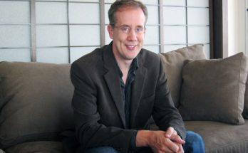 Andrew Conru
