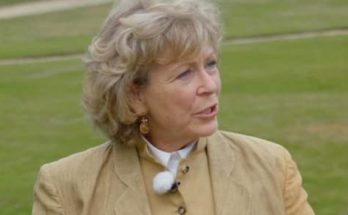 Hilary Kay